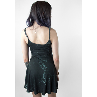 Robe pour femmes FEARLESS - INSOMNIA, FEARLESS