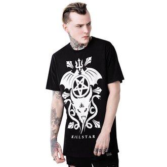 t-shirt pour hommes - FOLKLORE - KILLSTAR