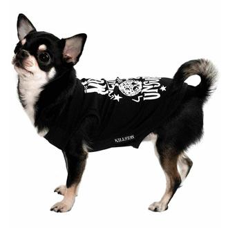 Tenue pour chien KILLSTAR - Full Moon, KILLSTAR