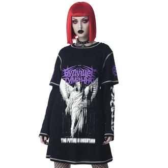 Robes pour femmes KILLSTAR - Future Grunge - Noir, KILLSTAR