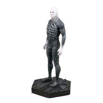 Figurine Alien & Predator - Prometheus, Alien - Vetřelec