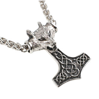 Collier Thor