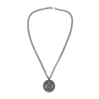 Collier symbole, FALON