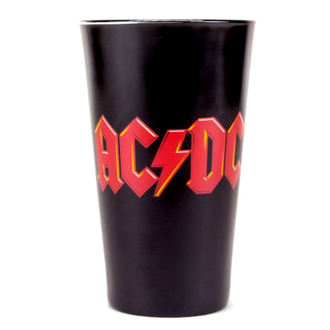 Verre AC / DC - GB posters, GB posters, AC-DC