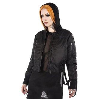 veste printemps / automne - Goth Doll Street - KILLSTAR