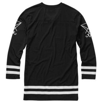 t-shirt unisexe - Grail Hockey - KILLSTAR