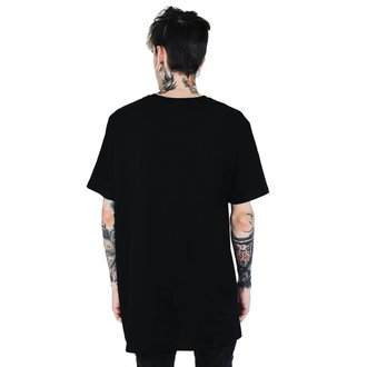 t-shirt pour hommes - Grail - KILLSTAR, KILLSTAR