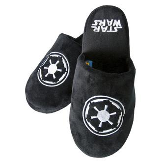 pantoufles unisexe Star Wars - NNM, NNM, Star Wars