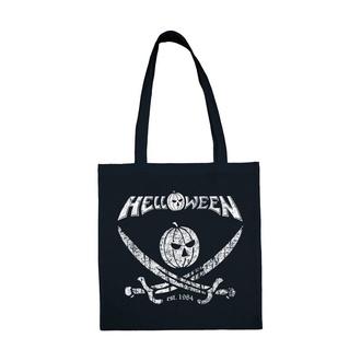 Sac HELLOWEEN - Pirate - NUCLEAR BLAST, NUCLEAR BLAST, Helloween