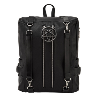 Sac à dos KILLSTAR - Hell Awaits, KILLSTAR