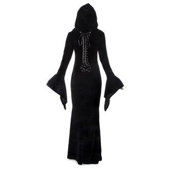 Robe femmes KILLSTAR - Hemlock - Noir, KILLSTAR