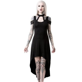 Robe KILLSTAR - HOLY TERRORZ - NOIR, KILLSTAR