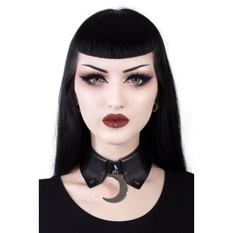 Collier KILLSTAR - Hyperion - NOIR, KILLSTAR