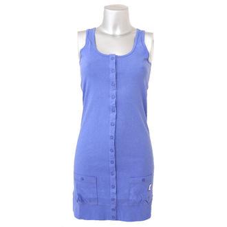 robe pour femmes -top- SANTA CRUZ - Escalona, SANTA CRUZ