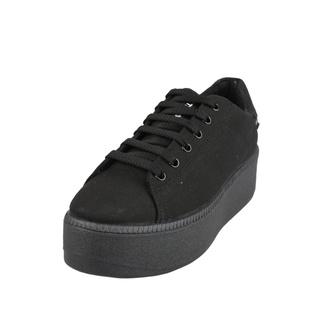 chaussures de tennis basses pour hommes - ALTERCORE, ALTERCORE