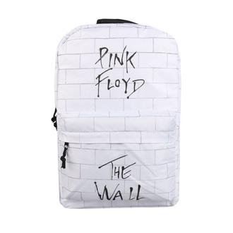 Sac à dos PINK FLOYD - THE WALL, NNM, Pink Floyd