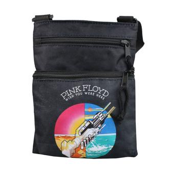 Sac (bandoulière) PINK FLOYD - WISH YOU WERE HERE, NNM, Pink Floyd