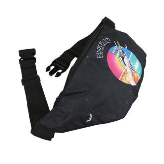 Sac (sac banane) PINK FLOYD - WISH YOU WERE HERE, NNM, Pink Floyd