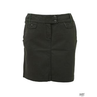 jupes pour femmes FUNSTORM - Skye Skirt, FUNSTORM