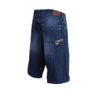 shorts pour hommes (JEANS) FUNSTORM, FUNSTORM