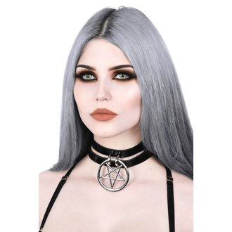 Collier KILLSTAR - Infernal - BRILLANT, KILLSTAR