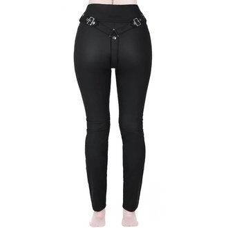 Pantalon (leggings) KILLSTAR - Into The Void, KILLSTAR