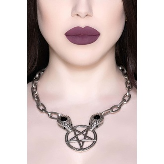 Collier KILLSTAR - Iris, KILLSTAR