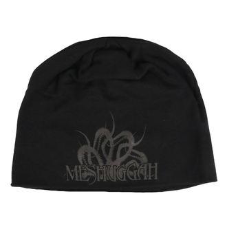 Bonnet Meshuggah - Logo / Spine - RAZAMATAZ, RAZAMATAZ, Meshuggah