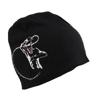 Bonnet Dio - Logo / Murray - RAZAMATAZ, RAZAMATAZ, Dio