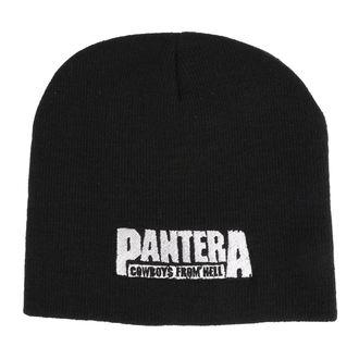 Bonnet Pantera - Cowboys From Hell - RAZAMATAZ, RAZAMATAZ, Pantera