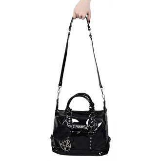 Sac à main (sac) KILLSTAR - Jessie - BRILLANT, KILLSTAR
