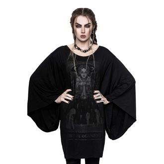 Robe pour femme (tunique) KILLSTAR - Judgment Kimono, KILLSTAR