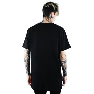 t-shirt pour hommes - Judgement - KILLSTAR, KILLSTAR
