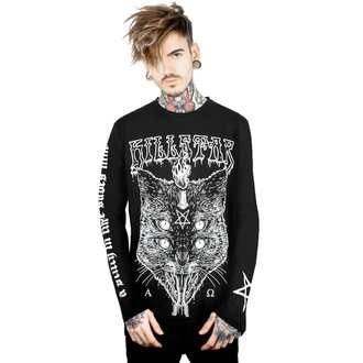 t-shirt pour hommes - Juju - KILLSTAR