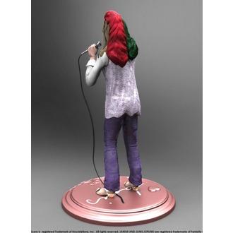 Figurine Janis Joplin - Rock Iconz, NNM, Janis Joplin