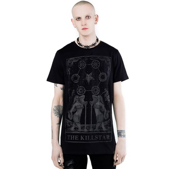 T-shirt Unisexe KILLSTAR, KILLSTAR