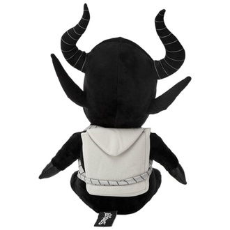 Peluche KILLSTAR - Krampus, KILLSTAR