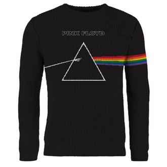 Pull pour hommes PINK FLOYD - DARK SIDE OF THE MOON - PLASTIC HEAD, PLASTIC HEAD, Pink Floyd