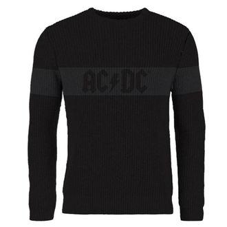 Pull pour hommes AC / DC - LOGO - PLASTIC HEAD, PLASTIC HEAD, AC-DC