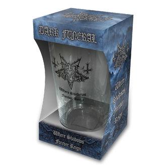 Verre Dark Funeral - Where Shadows Forever Reign - RAZAMATAZ, RAZAMATAZ, Dark Funeral
