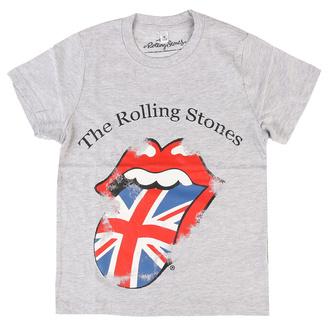 T-shirt pour enfants Rolling Stones, NNM, Rolling Stones