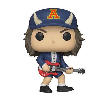 Figurine AC / DC - POP! - Angus Young, POP, AC-DC