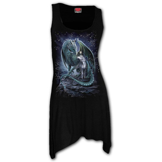 Robe femmes SPIRAL - PROTECTOR OF MAGIC, SPIRAL