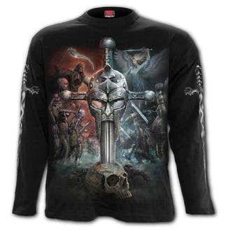 t-shirt pour hommes - APOCALYPSE - SPIRAL