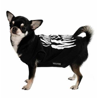 Top pour chien KILLSTAR - Little Monster, KILLSTAR