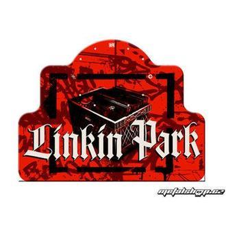 montre BIOWORLD - Linkin Parc 2, BIOWORLD, Linkin Park