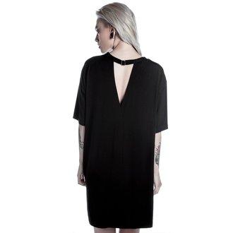 t-shirt pour femmes Marilyn Manson - MARILYN MANSON - KILLSTAR, KILLSTAR, Marilyn Manson