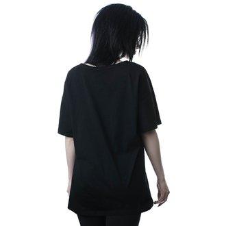 t-shirt pour femmes - Love Hurts - KILLSTAR, KILLSTAR