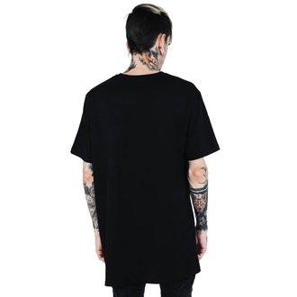 t-shirt pour hommes - Love Hurts - KILLSTAR, KILLSTAR