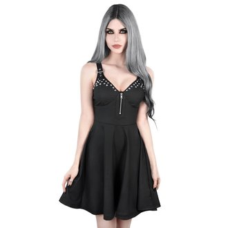 Robe femmes KILLSTAR - LOVE U TO DEATH SUN, KILLSTAR